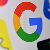 La messagerie Gmail de Google de nouveau perturbée