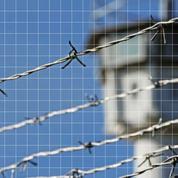 Le nombre de journalistes emprisonnés n'a jamais été aussi élevé