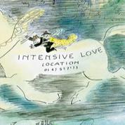 Jean-Jacques Sempé, une anthologie à l'humour providentiel