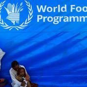 Des convois humanitaires de l'ONU gagnent le Tigré