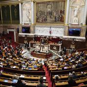 Le projet de loi bioéthique de retour le 2 février dans l'hémicycle du Sénat