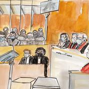 Attentats de janvier 2015 : Ali Riza Polat et Hayat Boumeddiene condamnés à 30 ans de réclusion criminelle