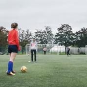 « On va perdre des talents, c'est certain» : face au Covid-19, la frustration des jeunes sportifs amateurs