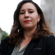LREM : la députée Fiona Lazaar quitte son groupe pour rejoindre d'ex-Marcheurs dans un nouveau parti de gauche