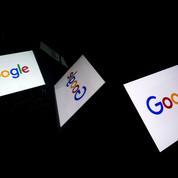 États-Unis : plusieurs États engagent des poursuites contre Google pour pratiques anticoncurrentielles