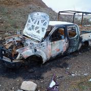 Le Nagorny Karabakh déplore des «dizaines» de prisonniers