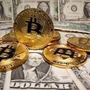 Le bitcoin dépasse les 20.000 dollars pour la première fois de son histoire
