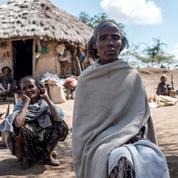 Conflit au Tigré : l'UE suspend le versement d'aides budgétaires à l'Ethiopie