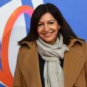 La Ville de Paris sanctionnée pour avoir nommé trop de femmes : Hidalgo assure avoir ressenti de la «joie»