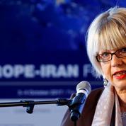 Nucléaire iranien : les signataires de l'accord réunis pour déminer les tensions