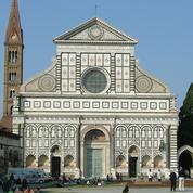 Florence abritera bientôt le premier musée de la langue italienne