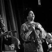 Le podcast de la semaine : «Vintage Arab», l'histoire des migrations en musique