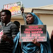 Libération de 300 élèves kidnappés au Nigeria
