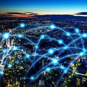 5G : plus d'un milliard de personnes y ont déjà accès