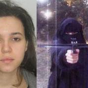 Attentats de janvier 2015 : Hayat Boumeddiene, la «princesse de l'État islamique» condamnée mais toujours introuvable
