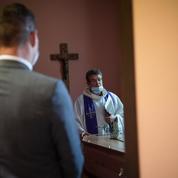 Seine-Maritime : plusieurs prêtres victimes d'une vaste escroquerie en bande organisée