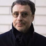Financement libyen : la surveillance électronique d'Alexandre Djouhri levée