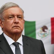 Mexique: hausse de 15% du salaire minimum en 2021