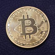Coinbase, plateforme d'échanges du bitcoin, veut entrer en Bourse