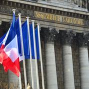Loi antiterroriste Silt : le Parlement adopte la prorogation de mesures controversées