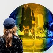 La Fiac annonce une édition digitale en 2021 face à Art Paris qui dévoile sa liste impressionnante de galeries