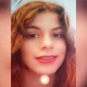 Nord : la gendarmerie lance à appel à témoin après la disparition d'une adolescente à Fretin