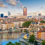 Grand Lyon : le budget des transports publics va doubler pour les 5 ans à venir