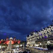 Monaco : au moins 189 départs et des dizaines de licenciements à la Société des Bains de Mer