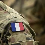 Marne : un militaire mis en examen pour assassinat