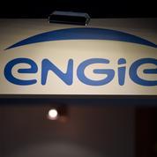 EDP finalise la vente de six centrales hydroélectriques à Engie