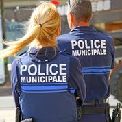 Mort d'un homme après une interpellation à Béziers : trois policiers municipaux en garde à vue