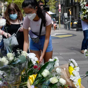 Espagne : fin des témoignages au procès des attentats de Barcelone