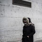 Affaire Fiona : Cécile Bourgeon toujours hospitalisée, son pronostic vital pas engagé