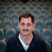 Olivier Py restera un an de plus à la tête du Festival d'Avignon