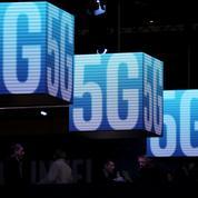 5G et impact carbone : le Haut Conseil pour le Climat très réservé