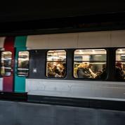 Alstom croise le fer avec la SNCF et la RATP