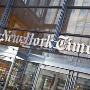 Le New York Times admet une «défaillance» concernant son podcast à succès «Caliphate»