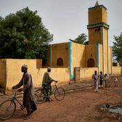 Covid-19 : le Mali ferme écoles et restaurants face à une hausse des cas
