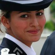 Réclamée de longue date par la famille, une nouvelle enquête sur le suicide d'une femme gendarme à Lyon va être ouverte