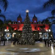 Monaco : une réservation à l'hôtel sera obligatoire pour venir fêter le réveillon du 31 décembre