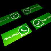 WhatsApp teste les appels vidéo directement depuis un ordinateur