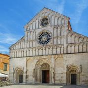 Covid-19 : restrictions sur les déplacements mais pas les messes en Croatie
