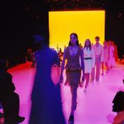 Bottega Veneta: les vêtements de Daniel Lee et les mots de Neneh Cherry