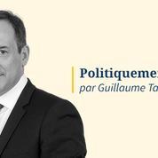 «Politiquement vôtre» N°26 - Un référendum déjà oublié ?