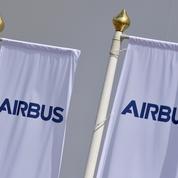 Il y a 50 ans, Airbus naissait véritablement