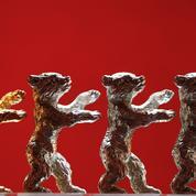 La Berlinale 2021 reportée en mars, l'Ours d'Or sera attribué en ligne