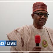 Nigeria : les 344 garçons libérés ont retrouvé leurs parents