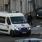 Affaire Epstein : Jean-Luc Brunel, le «rabatteur», mis en examen pour «viols sur mineurs»