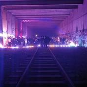Paris : interpellations après une fête illégale dans un triplex à coté de Matignon