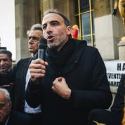 Ouïghours : «J'accuse», le discours de Raphaël Glucksmann